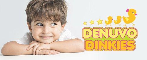 denuvo-dinkies