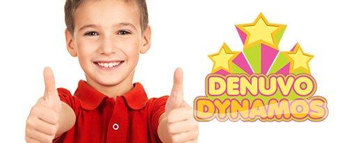 denuvo-dynamos