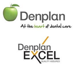 denplan-logos