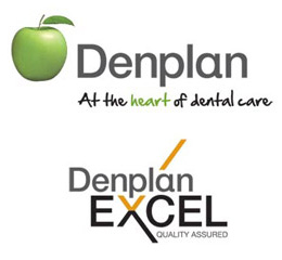 denplan dentist
